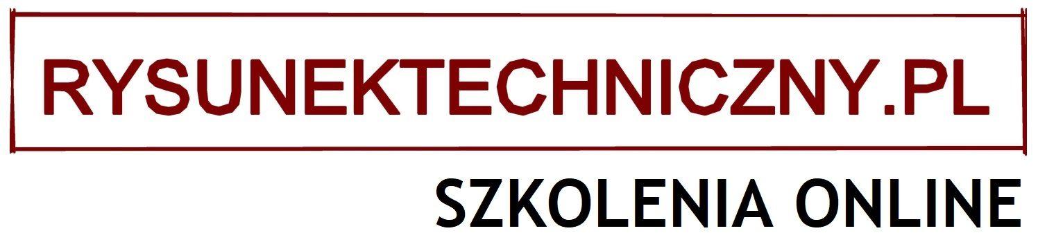 Rysunek Techniczny - GD&T